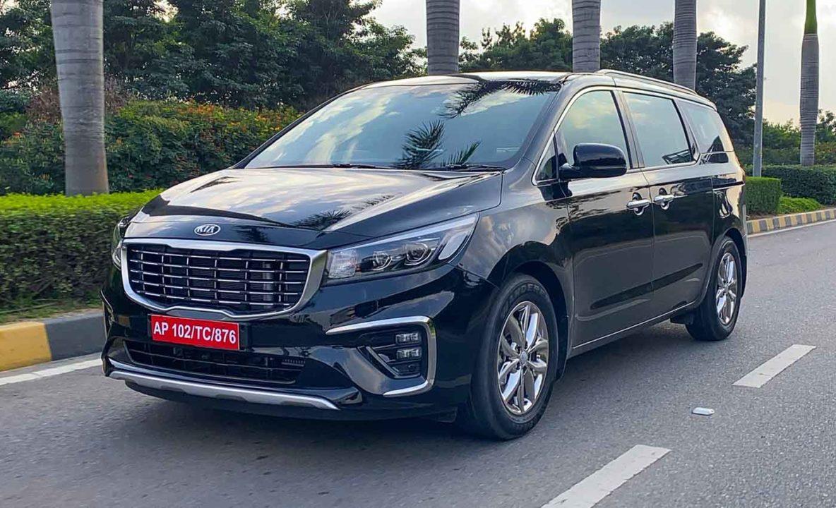किआ-कार्निवल-समीक्षा-गाडीवाडी -1