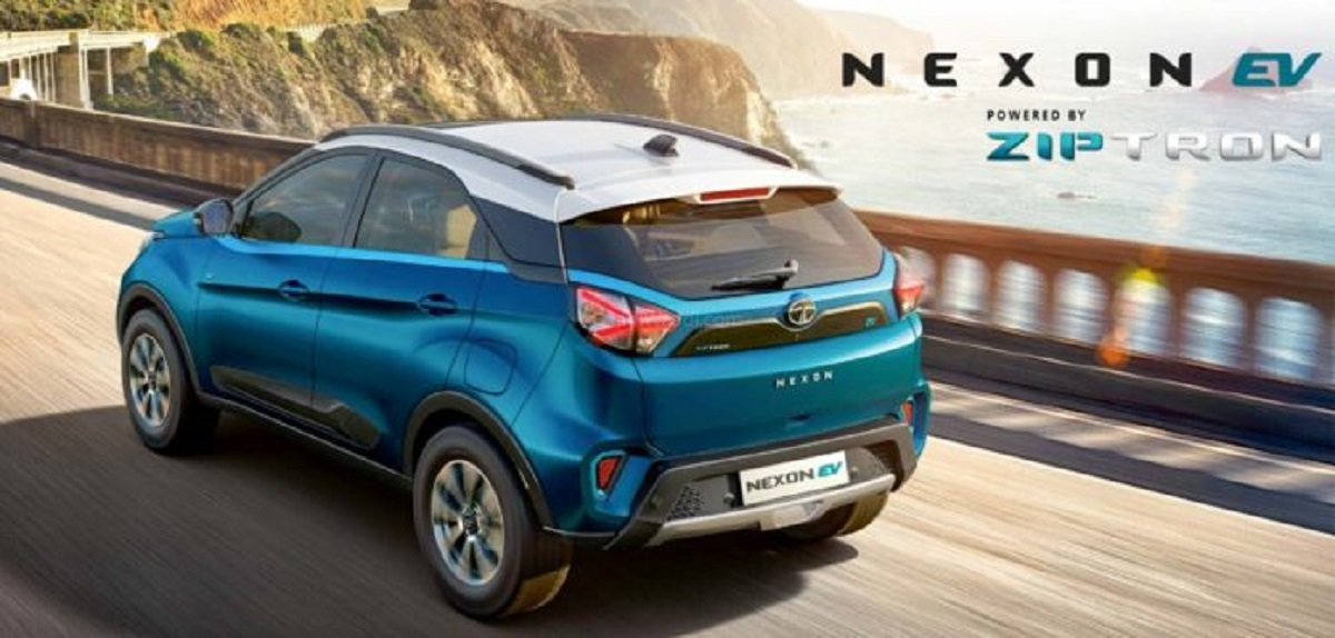 Tata-Nexon-EV-1-