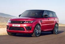 2021 Range Rover and range rover sport-5