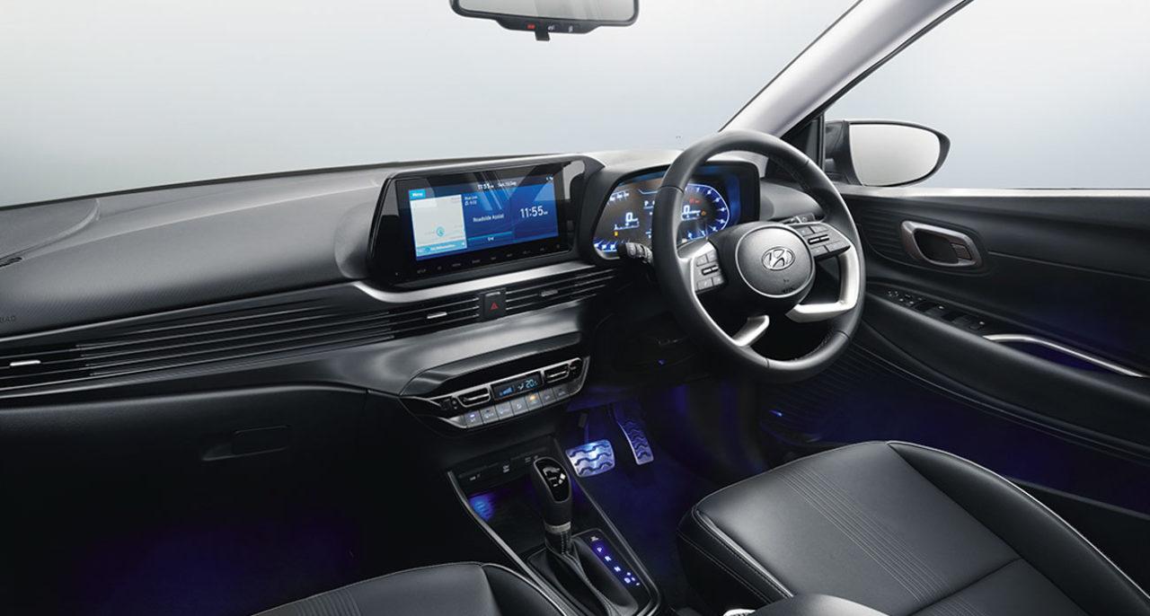 Hyundai i202