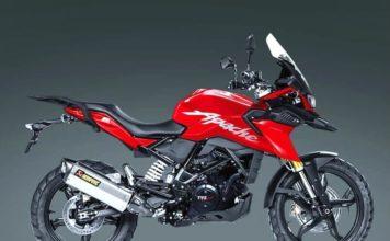 TVS-Apache-RR310-Adventure-Rendering-2