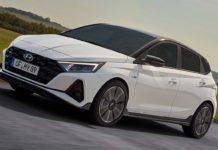 2020-Hyundai-i20-N-Line-2