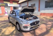 Maruti-Dzire-EV-conversion-northern-motorsports-img