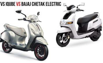 TVS-Iqube-Vs-Chetak-Electric