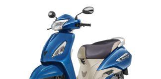 TVS-Jupiter-Starlight-Blue-ZX-Disc-with-IntelliGo