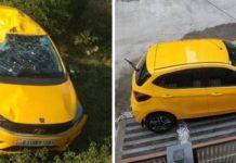 Tata-Tiago-accident-image-0
