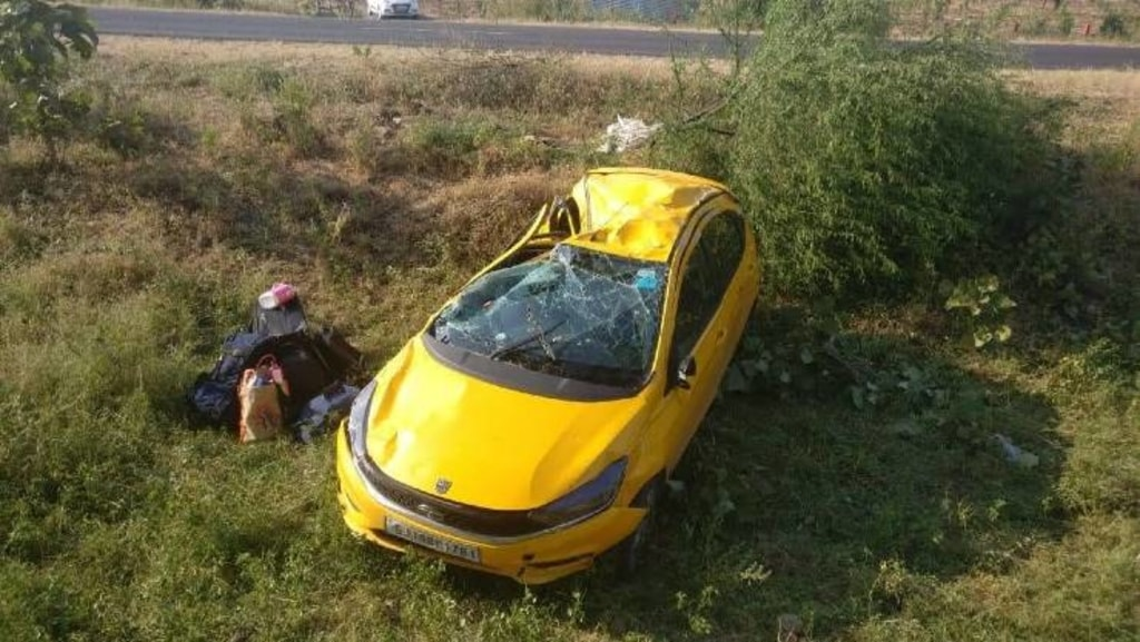 Tata-Tiago-accident-image-3