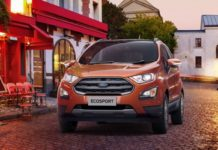 ford-ecosport-e1579451929671