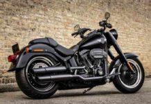2017-Harley-Davidson-Fat-Boy-S2