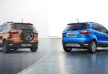 Ford-Ecosport-SE-3.jpg