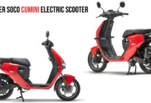 Super-Soco-CUmini-Electric-Scooter.jpg