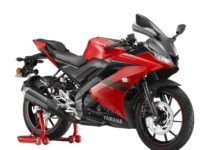 Yamaha-R15-Metallic-Red-2
