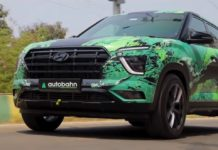modified-Hyundai-Creta-1-Autobahn-Vizag