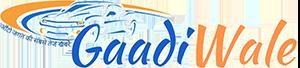 Gaadiwalw-logo