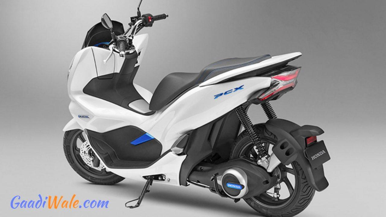 Honda-PCX-Electric-2.jpg
