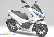 Honda-PCX-Electric.jpg