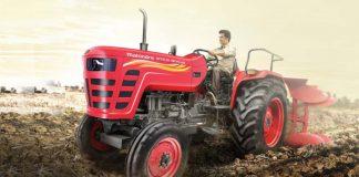 Mahindra-Tractors.jpg