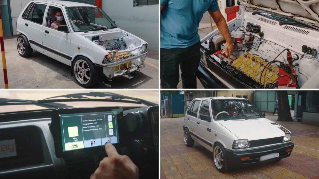 Maruti-Suzuki-800-EV-Conversion-1