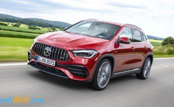 Mercedes-Benz-GLA-3.jpg