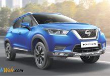 Nissan-Kicks-4.jpg