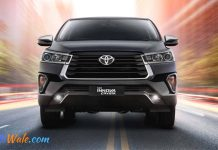 Toyota-Innova-Crysta-3.jpg