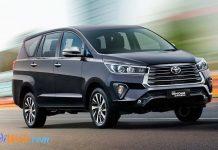 Toyota-Innova-Crysta-4.jpg