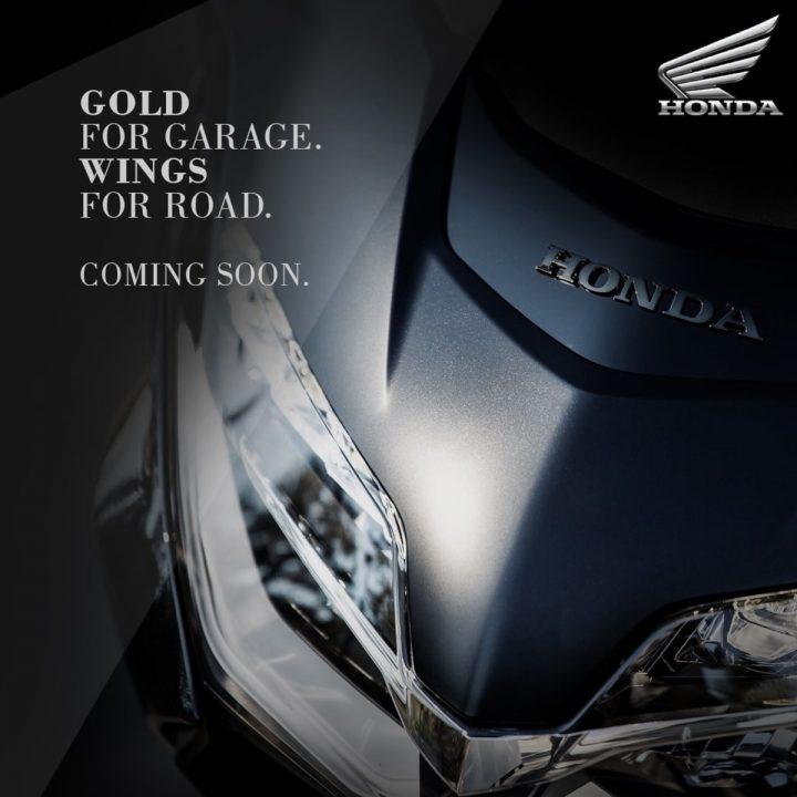 2021-Honda-Gold-Wing-BS6-teaser