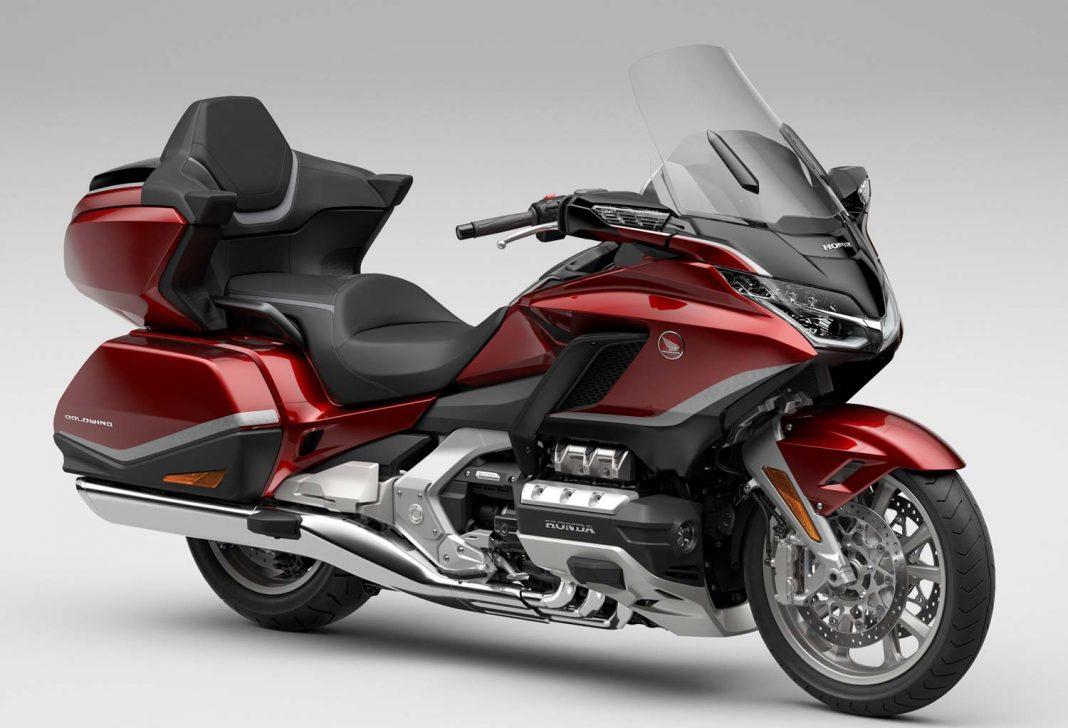 2021-Honda-Gold-wing.jpg