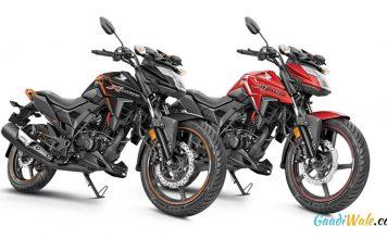Honda-Xblade-2.jpg