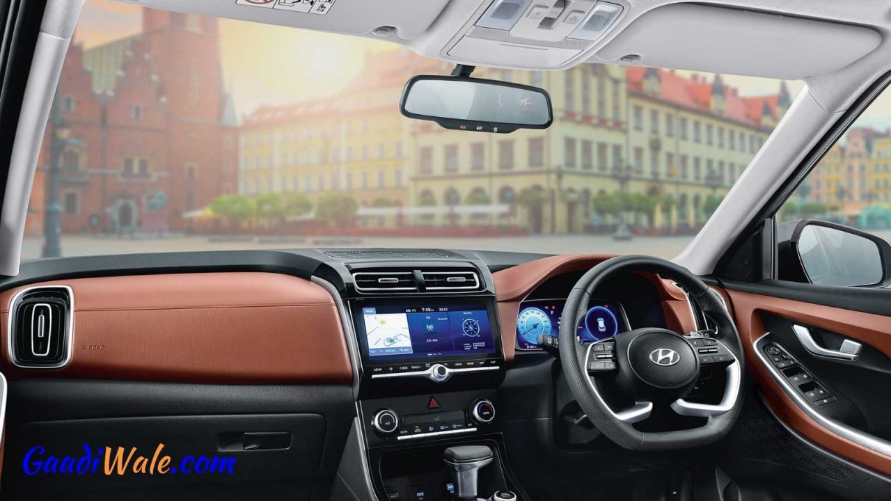 Hyundai-Alcazar-10.jpg
