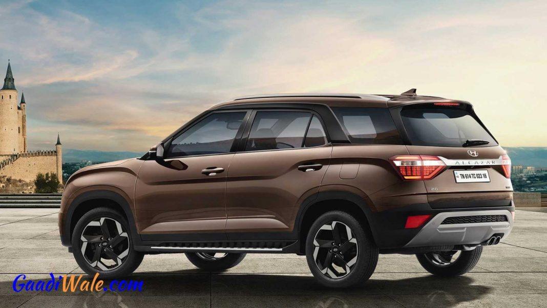 Hyundai-Alcazar-6.jpg