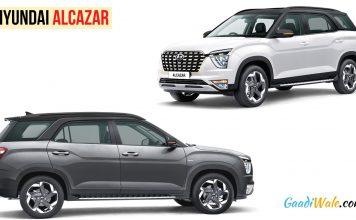 Hyundai Alcazar1