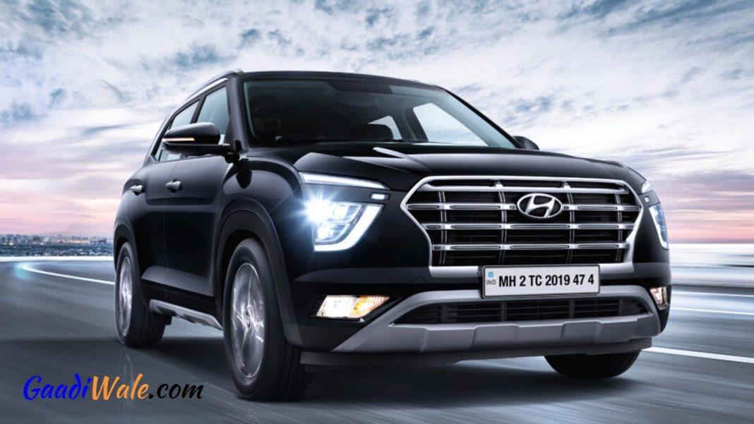 Hyundai-Creta-7.jpg