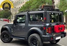 Mahindra-Thar-modified-Classic-Servicepoint-1