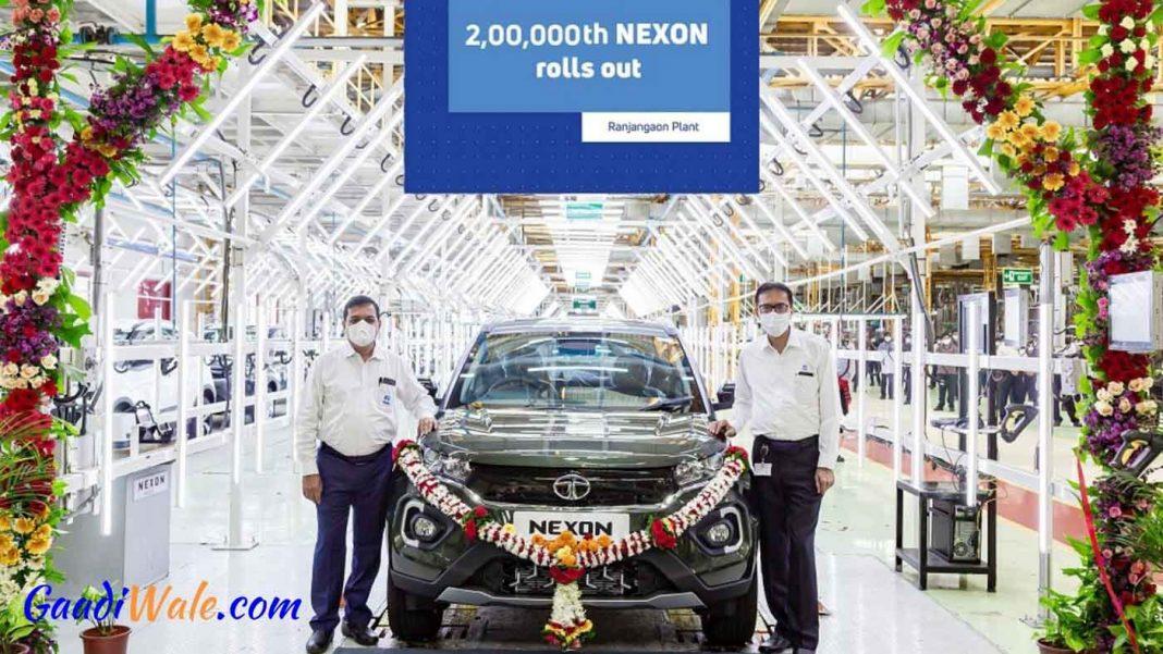 Tata-Nexon-rolls-out-200000th-nexon-9.jpg