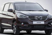 Toyota-Ertiga-MPV-Rendered-1