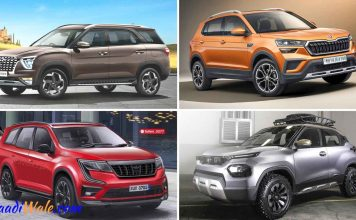 Upcoming-Cars-in-2021-2.jpg