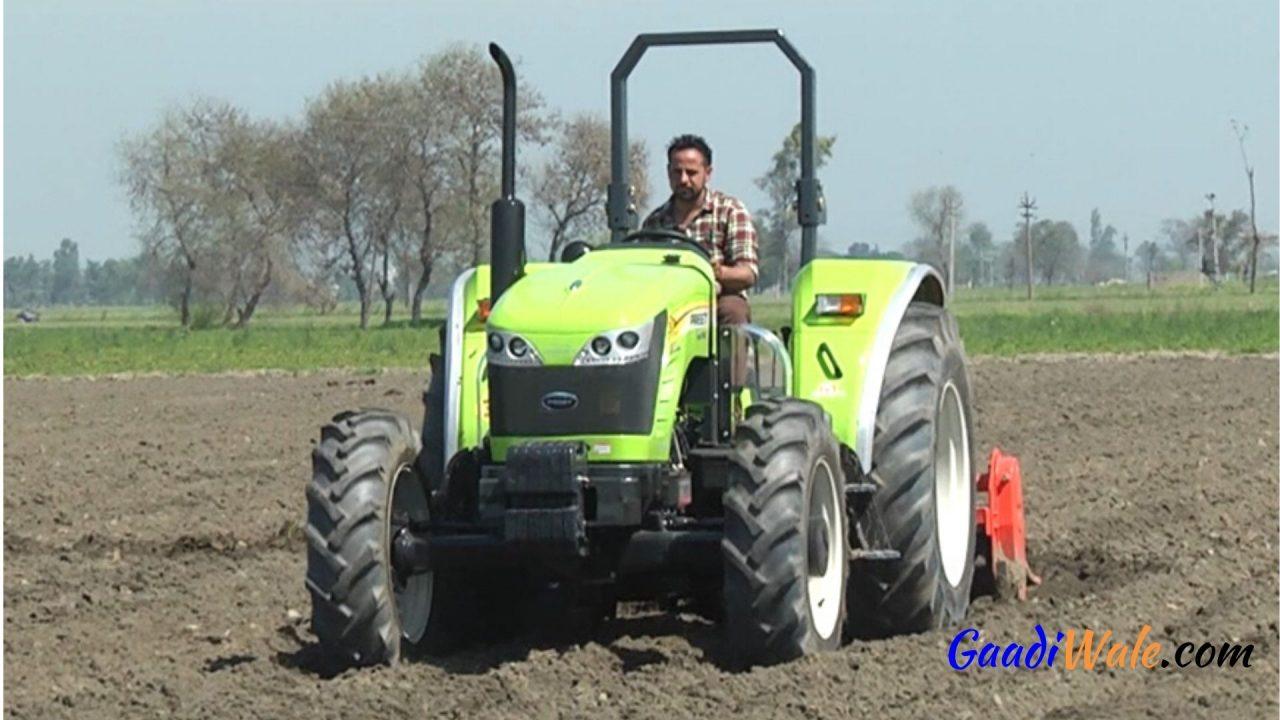 preet 3549 tractor2