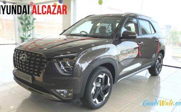 Hyundai-Alcazar-17.jpg