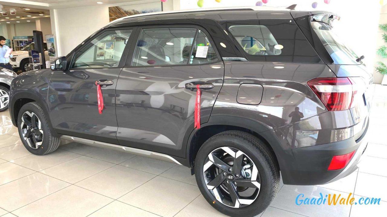 Hyundai-Alcazar-19.jpg