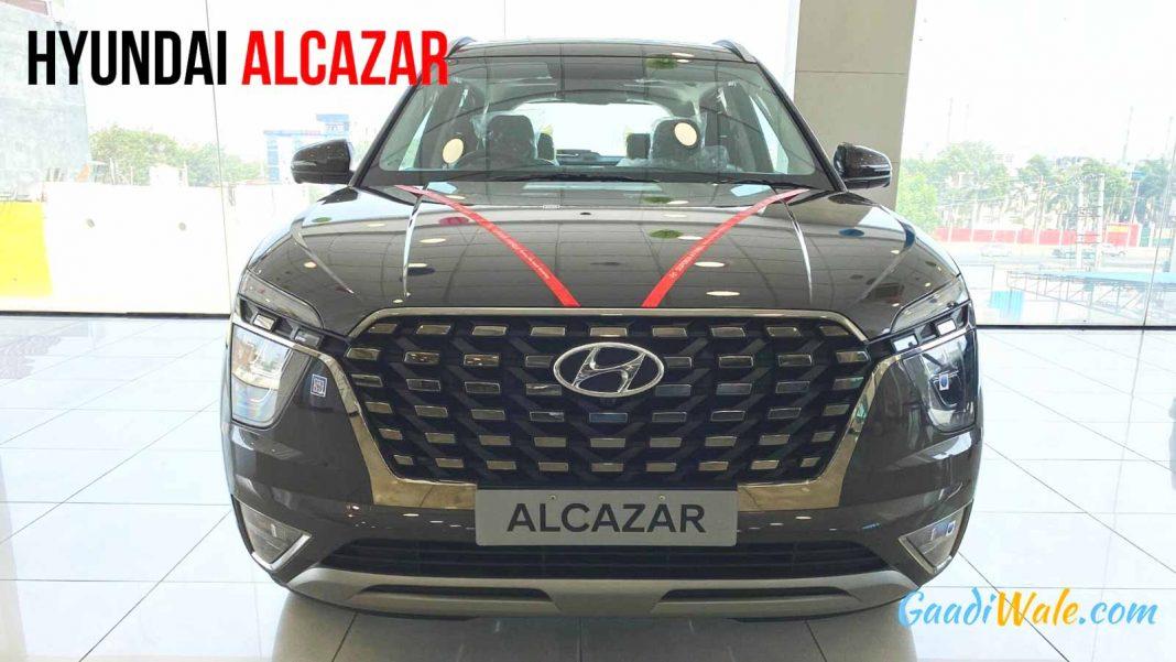 Hyundai-Alcazar-20.jpg