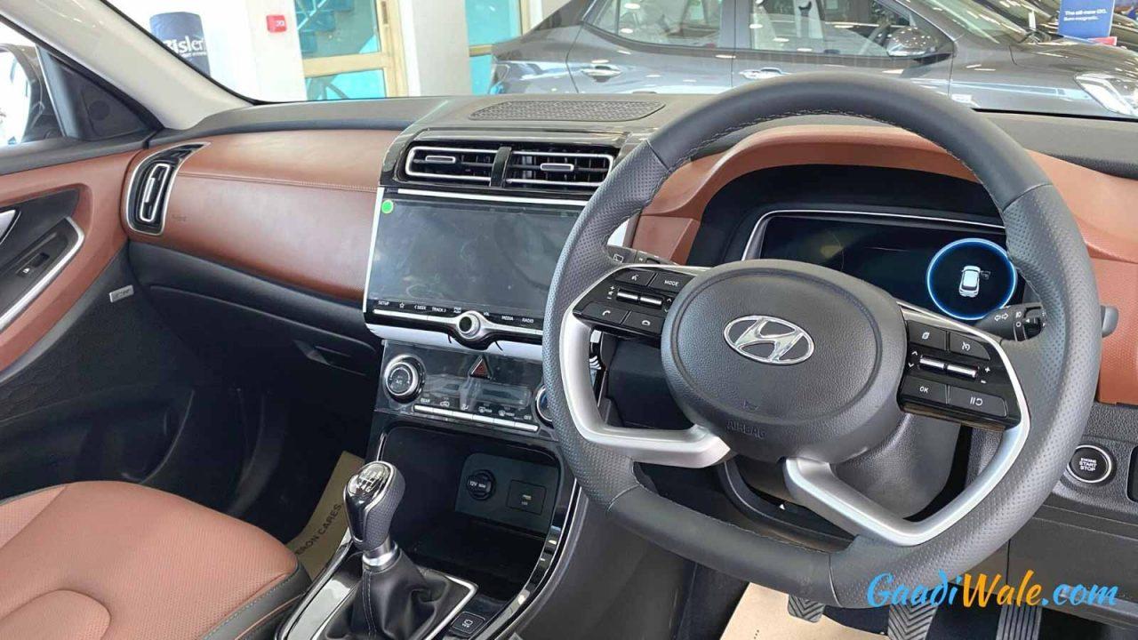 Hyundai-Alcazar-21.jpg