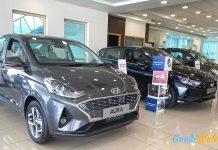 Hyundai-Cars.jpg
