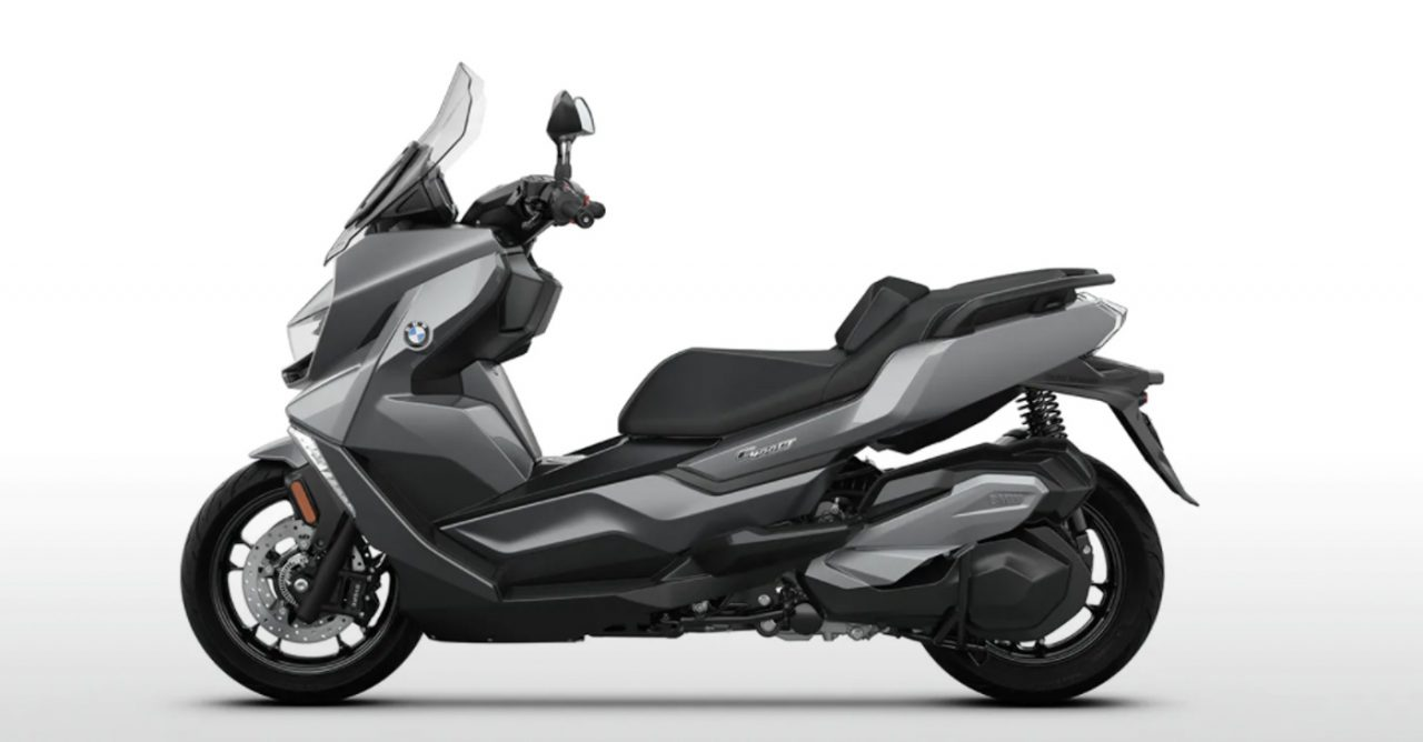 bmw c400gt maxi scooter-3