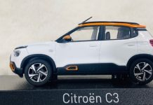 citroen-C3-Compact-SUV2