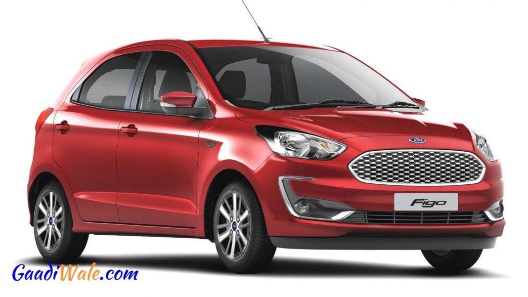ford-figo-automatic-2.jpg