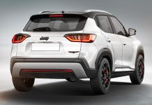 jeep compact suv rendering-4