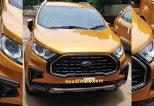 2021-Ford-ecosport-facelift-4.jpg