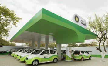 Ola-Electric-Car