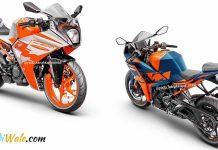 new-Generation-KTM-series.jpg
